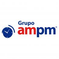 Logo of Ampm