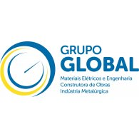 Logo of Grupo Global