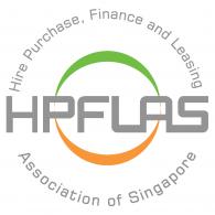 Logo of Hpflas