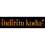 Logo of Indirim Kodu