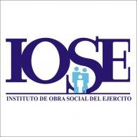 Logo of IOSE