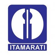 Logo of Contábil Itamarati S/C Ltda
