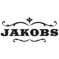 Logo of Jakob's