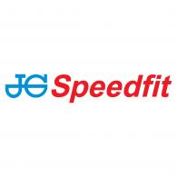 Logo of JG speedfit