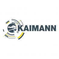 Logo of Kaimann