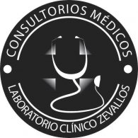 Logo of Laboratorio Clinico Zevallos