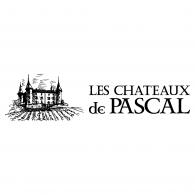 Logo of Les Châteaux de Pascal
