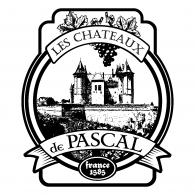 Logo of Les Chateaux de Pascal