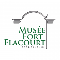 Logo of Musée Fort Flacourt - Fort-Dauphin
