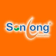Logo of Sơn Long Group
