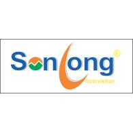 Logo of Quảng Cáo Xây Dựng Sơn Long
