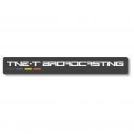 Logo of TNE-T Broadcasting
