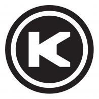 Logo of Kreativa