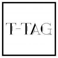 Logo of T-tag