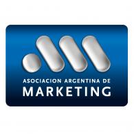 Logo of Asociacion Argentina de Marketing