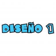 Logo of Diseño1