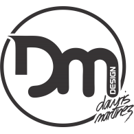 Logo of Dawris Design