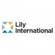 Logo of Lily International
