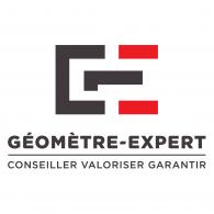 Logo of Géometre Expert