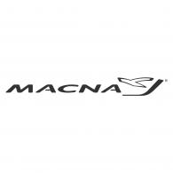 Logo of Macna