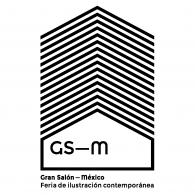 Logo of Gran Salon Mexico