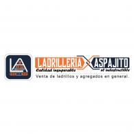 Logo of Ladrilleria Aspajito-Piscoyacu Peru