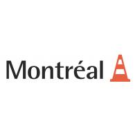 Logo of Ville de Montreal