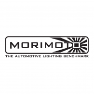 Logo of Morimoto