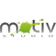 Logo of Studio Motiv