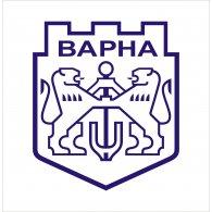 Logo of Municipality of Varna