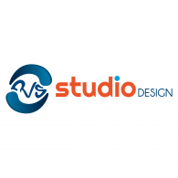 Logo of RVS Studio