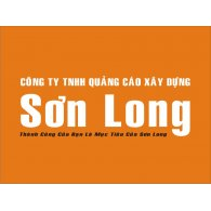 Logo of Logo Son Long Group
