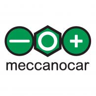 Logo of Meccanocar