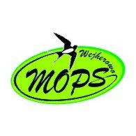 Znalezione obrazy dla zapytania mops wejherowo