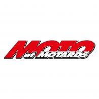 Logo of Moto et Motards