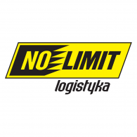 Logo of No Limit Logistyka