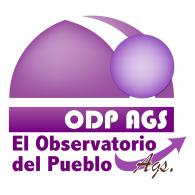 Logo of Observatorio del Pueblo