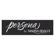 Logo of Persona by Marina Rinaldi