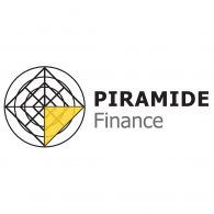 Logo of Piramide Finance