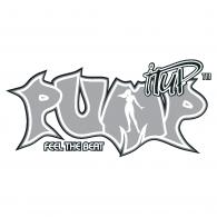 Logo of Pump It Up
