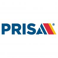 Logo of Prisa