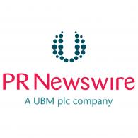 Logo of PR Newswire