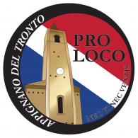 Logo of ProLoco Appignano del Tronto