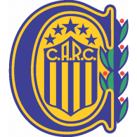 Logo of Rosario Central