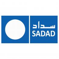 Logo of Sadad Bahrain