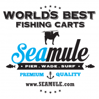 Logo of SeaMule