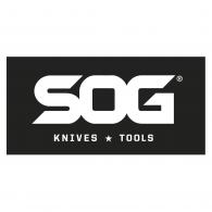 Logo of SOG