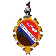Logo of Comune Appignano del Tronto
