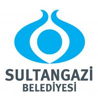 Logo of Sultangazi Belediyesi