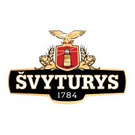 Logo of Švyturys